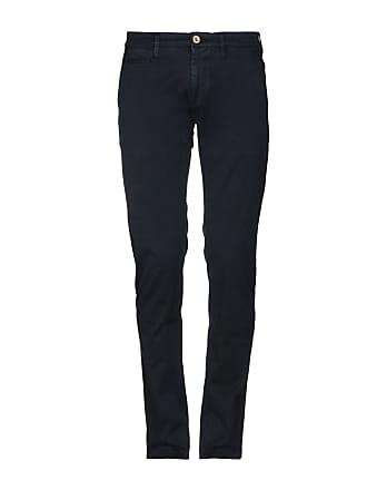 Siviglia Pantalons Pantalons Pantalons Siviglia Siviglia vyqSw4qz