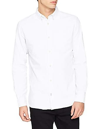 Noos Slim s amp; Herren L Jjeoxford 12138086 Jack Businesshemd Shirt Fit Jones pfAqWnUv