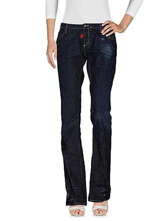 Dsquared2 Denim Dsquared2 Trousers Denim Trousers Dsquared2 Denim Pfnxa0wqIf