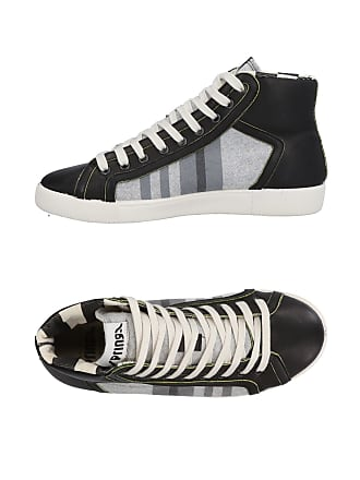 Sneakers Springa Montantes amp; Chaussures Tennis 5xwwRnCYUq