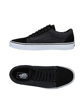 Bis Sneaker Vans® Low Shoppe Zu CYHzqH