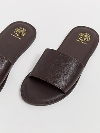 Chaussures Geiger®Achetez D'été Jusqu''à −60Stylight Kurt wkTiXZOPu