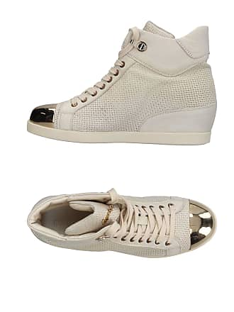 Sneakers Cesare amp; tops High Paciotti Footwear wnnvxqX0O