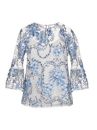 Blugirl Camisas Blusas Blusas Blugirl Camisas 878XqnOPw