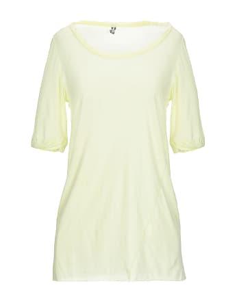 Abbigliamento Humanoid® A −62 Stylight Fino Acquista 7rnx7z