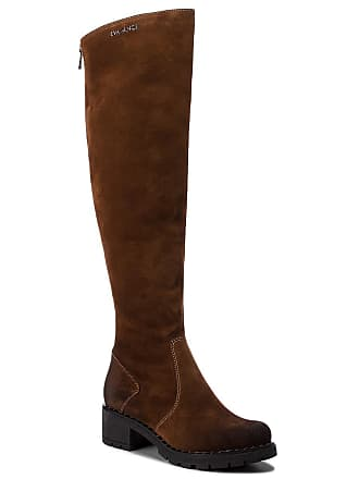 4n Mosqueters Eva 837 Manlleu Boots 18sm1372495ef Minge Tw4Zqpn6R