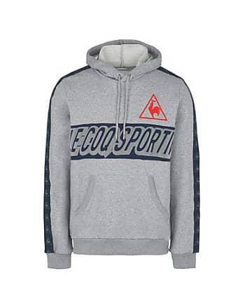 Camisetas Tops Sudaderas Sportif Y Coq Le 4Baqff
