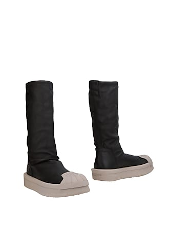 D'hiver −43 Jusqu''à Adidas® Stylight Achetez Chaussures HdqaZwpO