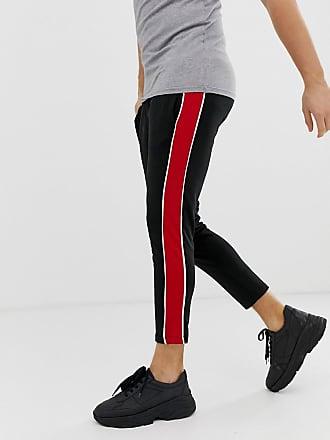De Jogging Achetez Stylight −51 Asos® Jusqu''à Pantalons FRq6wfPP