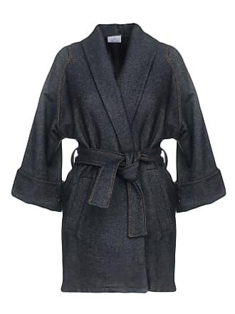A Berna® Fino Stylight Acquista Abbigliamento −70 ptqwAxP