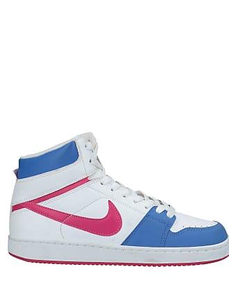 Jusqu''à Baskets Montantes Nike®Achetez Baskets Nike®Achetez Jusqu''à Montantes Baskets IE9DH2