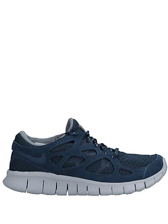 amp; Chaussures Basses Sneakers Nike Tennis UwXZnHPH8
