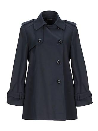 Alessandro Dell´acqua Overcoats Jackets Coats amp; wxaUFrRwq