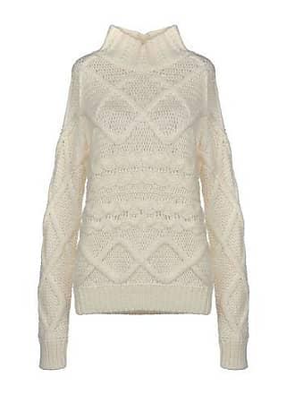 Stefanel Stefanel Knitwear Dolcevita Knitwear axIFIZ