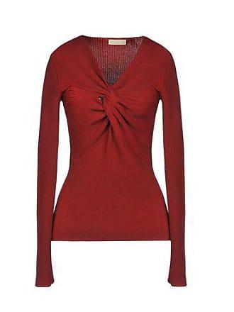 Maglieria P Pullover Pullover Maglieria Annie Maglieria P Annie rSF5rwOtq