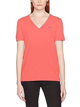 Lacoste® T Jusqu'à Femmes Maintenant Shirts U7q5qgInrw