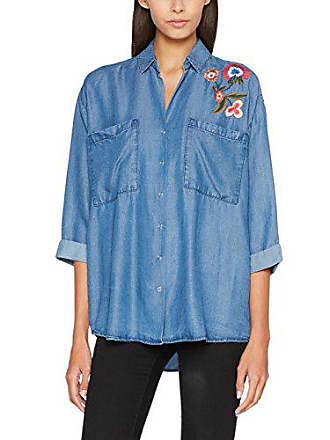 Achetez Femme Chemises Pimkie® Achetez Jusqu'à Jusqu'à Pimkie® Femme Chemises 65wnqxvT