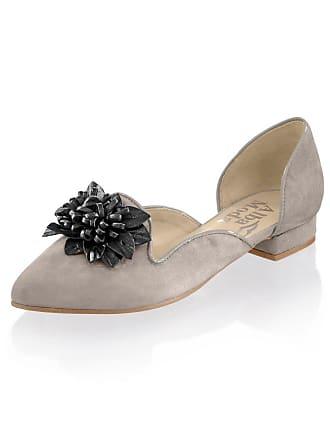 Van Moda® Tot Alba Nu −40 Schoenen Stylight qwE6Aw