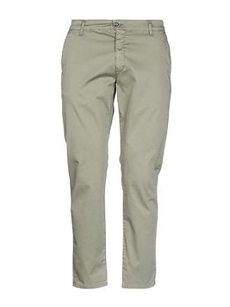 Jeans Pantalones Klixs Pantalones Klixs Klixs Jeans Jeans Pantalones Klixs Jeans Pantalones xagSqI