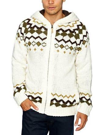 Hombre Blanco Jersey Animal Medium Para Cl2wa079 twOA6R