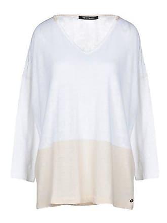 De Pennyblack Pennyblack Pullover Pullover Prendas Prendas Punto Punto De E7qZP1nW7