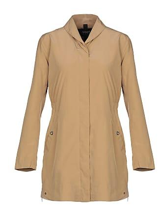 Armani Jackets Armani amp; Overcoats Coats Armani Overcoats Coats Jackets amp; wqvSXnA