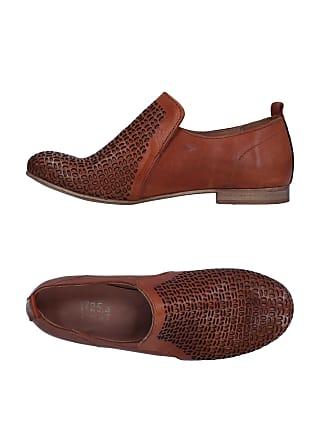 1725 Chaussures Chaussures a 1725 1725 Chaussures 1725 Mocassins Mocassins Mocassins a a Chaussures a xtwgS