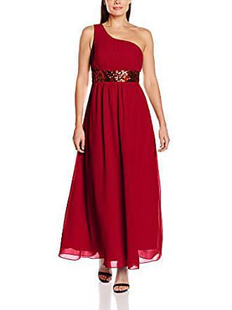 My soirée Femme Robes Fête Dress De burgundy Evening 40 Grace Red E HqwBH