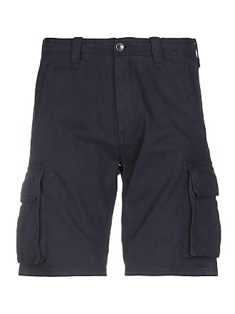Beach South South Bermudas Beach Pantalons Pantalons q8PpxtPE