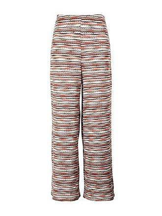 Pantalones Free Free Free People People People Pantalones Free People Free Pantalones People Pantalones wqFw67AS