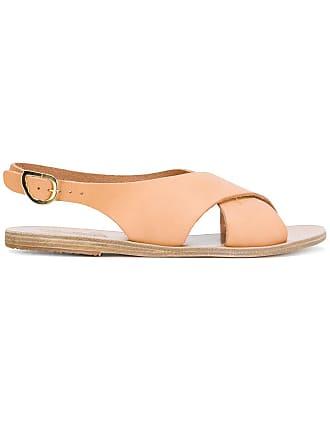 MariaTons Ancient Sandals Sandales Greek Neutres Pnk8wO0