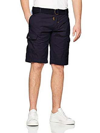 Geographical Shorts Geographical Herren Norway Norway 8wk0OXnP