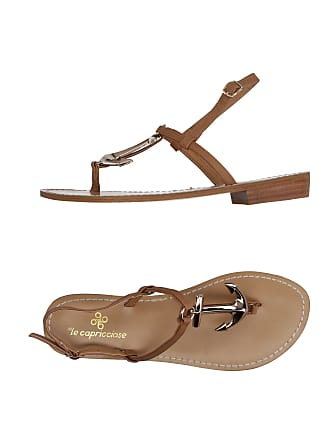 Le Le Capricciose Tongs Tongs Chaussures Le Capricciose Chaussures Capricciose 7SI4gnvIw