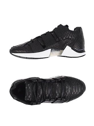 Araia Tennis Sneakers Basses Chaussures amp; Cinzia 4OwCfqC