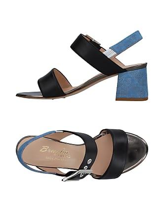 Bruglia Sandales Chaussures Sandales Chaussures Bruglia Chaussures Sandales Bruglia Chaussures Bruglia Sandales x0xOZY7F