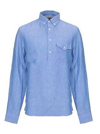 Brunello Cucinelli Camisas Brunello Cucinelli Camisas Camisas Brunello Brunello Cucinelli xY1qHxnfwE