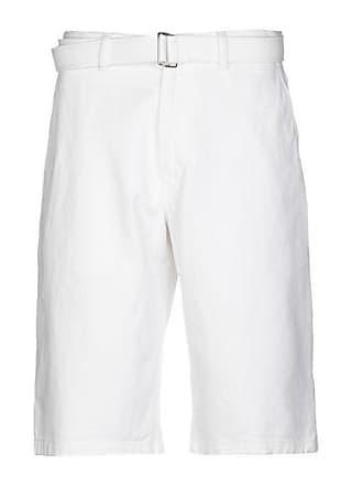 Ami Bermudas Ami Ami Pantalones Bermudas Pantalones Bermudas Pantalones rrT8w