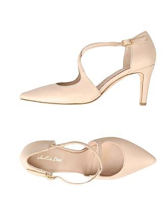 Dee Julie Escarpins d J Chaussures 8PUvH4