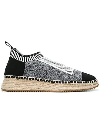 Wang® a Alexander Acquista Sneakers fino OAvqB64Fwx