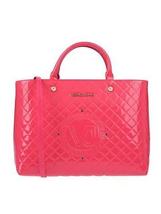 93ae8a907 De Para Bolsos Versace® Bolsos MujerStylight 6bgYfvy7