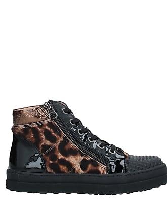In Zu SchwarzShoppe Sneaker Bis −65Stylight Damen High y6v7Ybfg