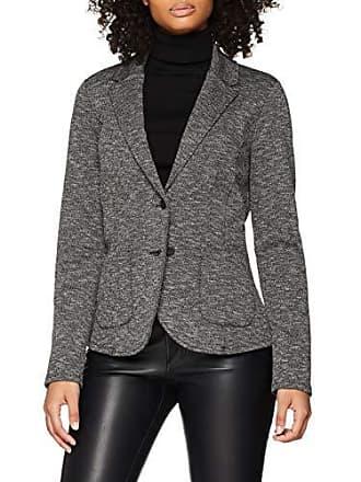 812 talla Comma Para grey 42 Fabricante 88 Tweed black Mujer Chaqueta 54 Traje De Del Ci 99p1 4195 40 Gris wCfCq4Ea
