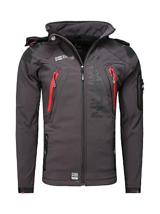Achetez Achetez Jusqu'à Norway® Vestes Softshell Geographical BT0fwX