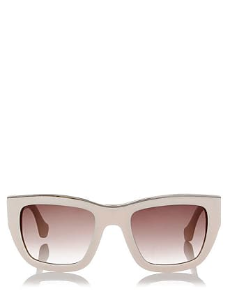 To −55 Up Sale − Balenciaga® Sunglasses Stylight 8wRqIqfp
