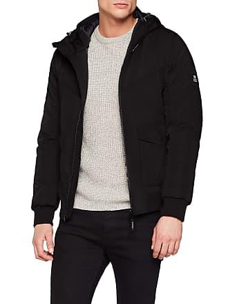 £4 SaleAt Tailor Tom Clothing 46Stylight − Denim® 4RLj5A