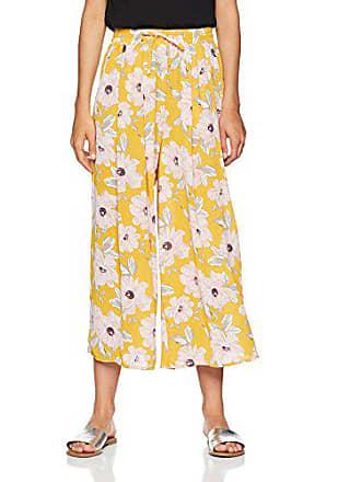 Pantalons New Habillés Jusqu''à Look® Achetez YWv1xW0
