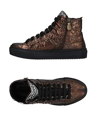 amp; Francesco Morichetti Tennis Sneakers Montantes Chaussures 0OwpOqxB