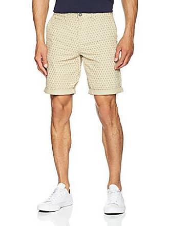 Achetez Pantalons Solid® Pantalons Jusqu'à Solid® Achetez EqIWP