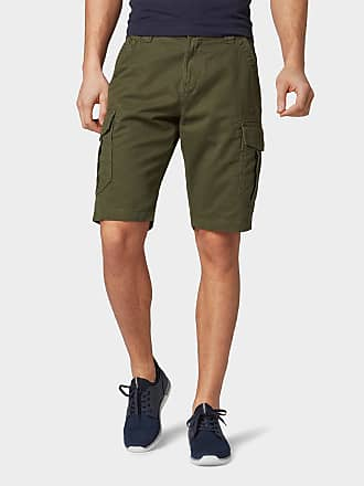 Morris Shorts Relaxed Tailor Bermuda Tom iZuPkX
