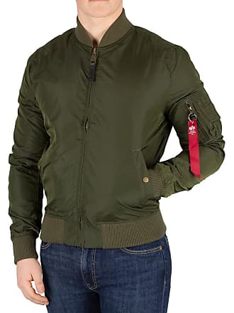 Achetez Industries® Alpha Jusqu'à Alpha Vêtements Vêtements Achetez Industries® Xq6wYY